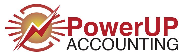 PowerUP Accounting